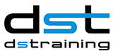 DSTraining