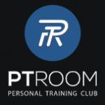 Personal coach Rotterdam, iets voor jou?