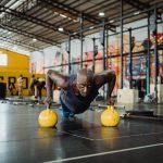 Hoe kan crossboxing bijdragen aan een betere gezondheid?