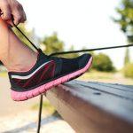 Koop je nieuwe sportkleding? Doe wat onderzoek naar de herkomst