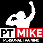 Waarom een personal trainer Amersfoort?