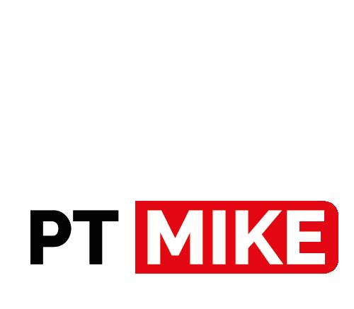 personal trainer Amersfoort
