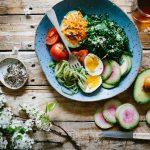 Verschillen tussen plantaardige en dierlijke eiwitten